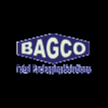Bagco