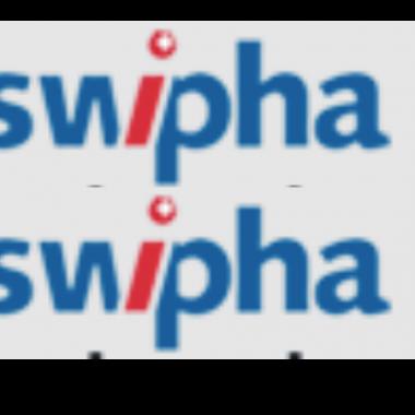Swipha