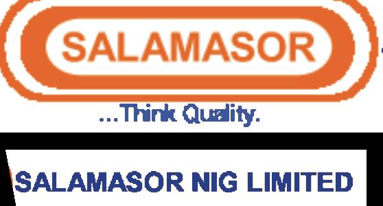 Salamasor