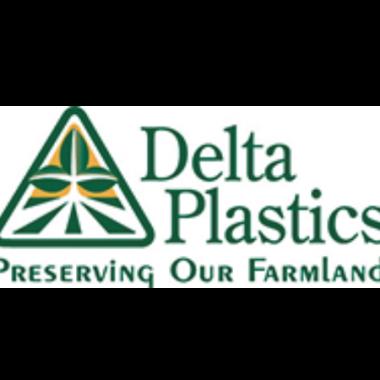Delta Plastic