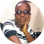 Mrs Ngozi Uboh