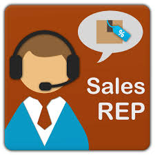 JOB VACANCY FOR MARKETER & SALES REPRESENTATIVE